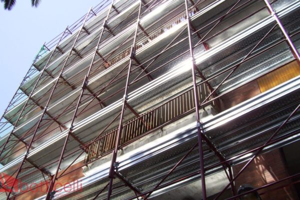 botticelli costruzioni roma_26