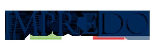 impredo logo