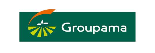 group ama