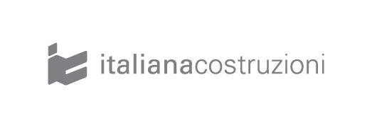 italiana_costruzioni