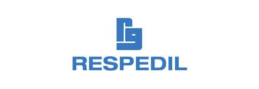 respedil